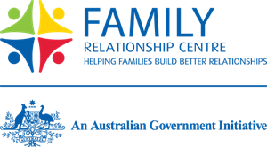 Family Relationship Centre Logo