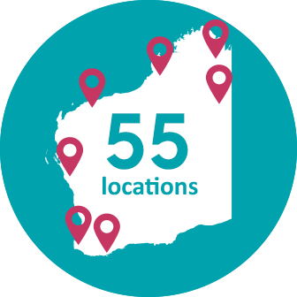 info-locations