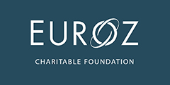Euroz Charitable Foundation Logo