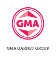 GMA Garnet Group logo