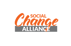 Social Change Alliance